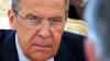Лавров: Россия готова ответить на угрозу безопасности граждан страны