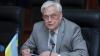 Посол Украины в Молдове о шпионе из Приднестровья: нужно дождаться результатов расследования