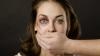 На женщину завели уголовное дело за то, что она дала отпор мужу в то время, как он ее избивал