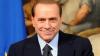 Сильвио Берлускони будет помогать страдающим болезнью Альцгеймера