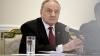 Тимофти: Россия пытается свернуть Молдову с европейского пути
