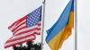 США предоставят Украине 58 миллионов долларов на политические и экономические реформы