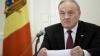 Президент Николай Тимофти подписал указы об увольнении 11 судей