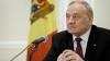 Тимофти на встрече с Фюле: Подписание Соглашения об ассоциации с ЕС укрепит экономику Молдовы