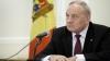 Тимофти: Я бы голосовал за вступление в НАТО