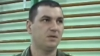 Штански о шпионе из Приднестровья, задержанном на Украине
