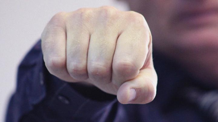Депутат Народного собрания Гагаузии подвергнется уголовному преследованию за избиение коллеги