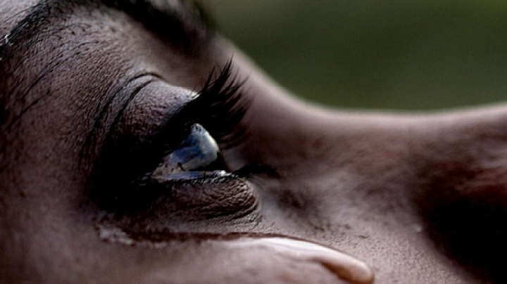 Несовершеннолетнюю молдаванку заставляли заниматься проституцией в Турции