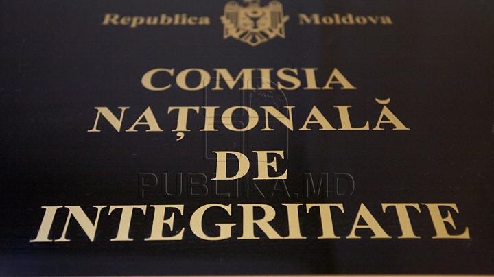 НАК инициировала проверку имущества депутата ЛДПМ Иона Балана