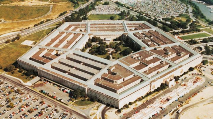 Пентагон: США отправят на Украину дополнительные запасы военного продовольствия