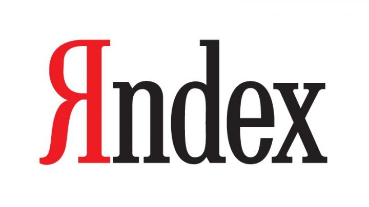 Яндекс закрывает рейтинги блогеров и блогохостингов
