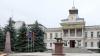 """В Молдове """"Ночь музеев"""" организуют девятый год подряд"""