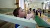 Министерство просвещения подписало приказ об отмене зачёта по физкультуре в школах