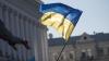 Vox Publika: ситуация на Украине после выборов президента стабилизируется