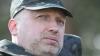 Турчинов признал, что восток Украины поддерживает ополченцев