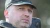 Турчинов заявил о ликвидации военной базы ополченцев под Краматорском