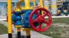 Москва может прекратить поставки природного газа на Украину 3 июня