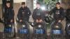 Следователь в Аргентине нашла сбежавшего грабителя через Facebook