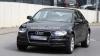 В Сети появились первые фото новой Audi A4