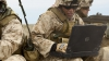 В Dell придумали ноутбук, способный работать в любых экстремальных условиях