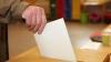Сотни молдаван не смогли проголосовать на выборах в Европарламент