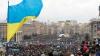 """""""Предстоящие выборы станут тестом на легитимность киевских властей"""""""