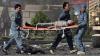 Теракт на юге Афганистана: пострадали не менее 20 человек