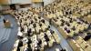 Госдума РФ в первом чтении проголосовала за уголовное наказание за сокрытие второго гражданства