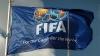 Сборная Молдовы занимает 99 место в рейтинге ФИФА