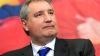 Рогозин прибудет в Молдову, чтобы отметить 9 мая в Тирасполе
