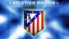 """Мадридский """"Атлетико"""" понес серьезные потери в преддверии финала Лиги чемпионов"""