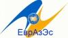 Президенты России, Белоруссии и Казахстана подписали Договор о создании Таможенного союза