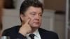 Бизнесмен Петр Порошенко потратил на избирательную кампанию 5,5 млн евро