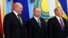 В Казахстане пройдет заседание Высшего Евразийского экономического совета