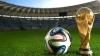 Звезды английской премьер-лиги Майкл Кэрик и Энди Кэролл не поедут на чемпионат мира в Бразилию