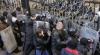 Пророссийские сепаратисты на востоке Украины заявляют о потерях