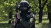 Украинские военные уничтожили до 100 сепаратистов под Славянском