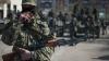 Украина: Нападение пророссийских сепаратистов произошло за два дня до президентских выборов