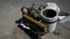 Киев: спецоперация на востоке Украины возобновится
