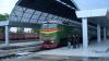 В Молдове поезда становятся все хуже, а число пассажиров и прибыль сокращаются
