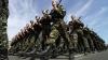 Верховная Рада приняла закон о частичной мобилизации