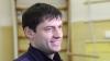 Лучший футболист Молдовы 2013 года Александр Гацкан стал обладателем Кубка России