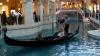 В рамках турне по Европе журналисты  Publika TV посетили Венецию