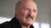 Президент Белоруссии не планирует проводить предвыборную кампанию