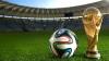 14 дней до старта Чемпионата мира по футболу в Бразилии
