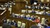 Депутаты комментируют уход Марка Ткачука из парламента