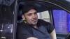 Британка забыла в такси годовалую дочку