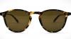 Австралийская компания разработала очки, которые невозможно потерять