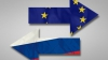 """""""Молдова продолжит метаться между ЕС и Таможенным союзом"""""""