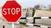 На границе с Украиной пресечена попытка контрабанды почти 93 тысяч пачек сигарет (ФОТО)